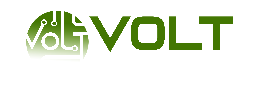 Volt Technology Limited Logo